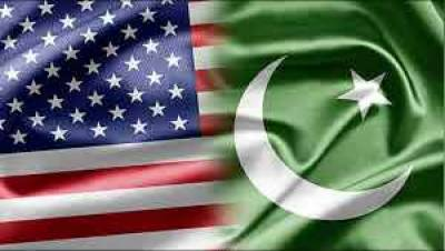 What would be impact of US cancellation of CSF funds to Pakistan?
