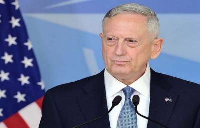 Why US has finally cancelled military CSF fund to Pakistan?