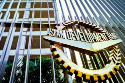 ADB approves $100 million loan for Balochistan