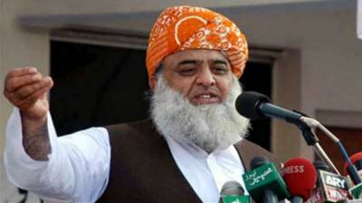 Efforts being made to bring opposition on same page: Fazl