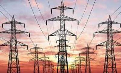 Federal government to crackdown against power theft across Pakistan