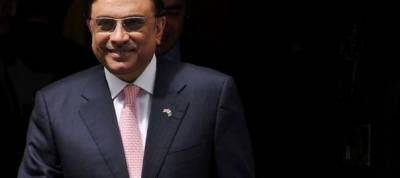 Asif Zardari lands in yet another big trouble