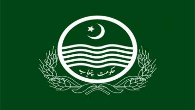Deputy Commissioners across Punjab get a snub from Chief Secretary