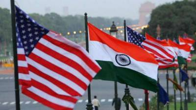 India US all set to make history in the Military relations