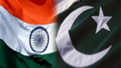 Pakistan Army wants better ties with India for economic cushion for country: New York Times