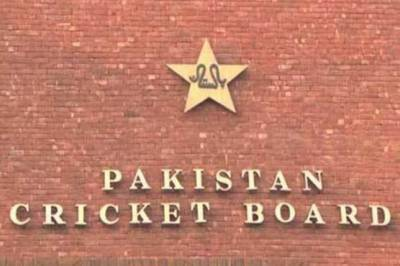 PCB appoints international cricketer as new fielding coach for the national squad