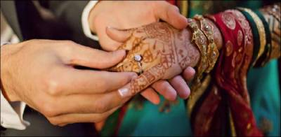 What is the perfect age for the marriage? Reveals new research study