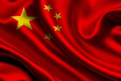 China attaches high importance to State leader's visit to Pakistan