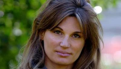 In a rare such act, Jemima Goldsmith responds negatively over the decision of PM Imran Khan