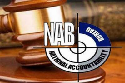 NAB files corruption reference against Gilani, Saleem, Farooq