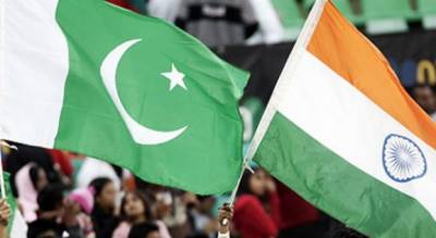 Pakistan expressed disappointment over Indian response to the peace offer