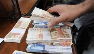 Startling revelations surface in the Money laundering scam