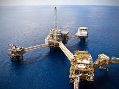 OGDCL announces ultra deep water offshore drilling in Pakistan for oil reserves