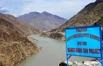 Diamer Bhasha Dam: How much money and time is required to build mega dam in Pakistan?