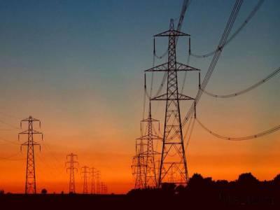 KP: Govt spending Rs 5.5b on improvement of electricity transmission system