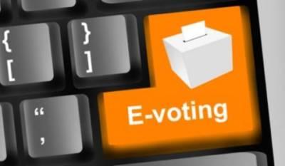 Overseas Pakistanis electronic voting: Strange response reported