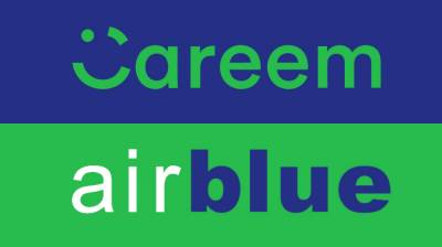 Careem in collaboration with Air Blue makes exciting offer for passengers