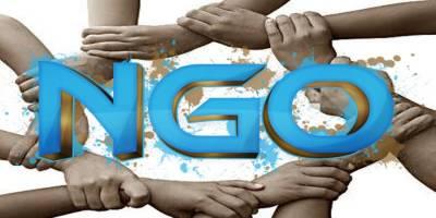 Data bank of all NGOs being designed to ensure their regular monitoring