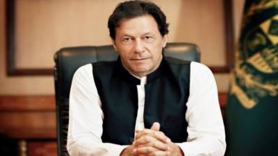 PM Imran Khan makes startling revelations about government lands in Pakistan
