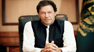 PM's speech motivates expat Pakistanis to generously donate for dams
