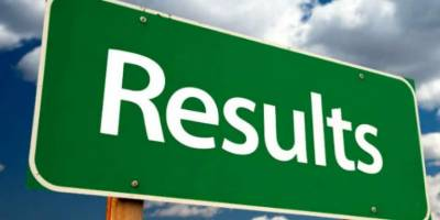Punjab University BA/BSC Exams Results announced, check out here