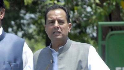Captain (R) Safdar lands into yet another trouble
