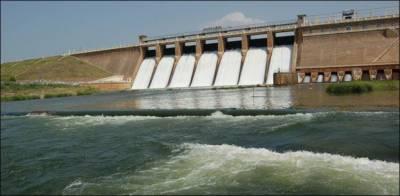 Diamer Bhasha Dam fund registers sharp rise: Report