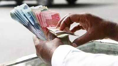 Foreign Remittances in Pakistan set a new monthly record for the first time in history