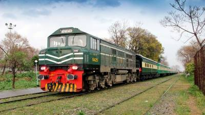 Pakistan Railways to start two trains Kundian-Rawalpindi, Margalla-Lahore