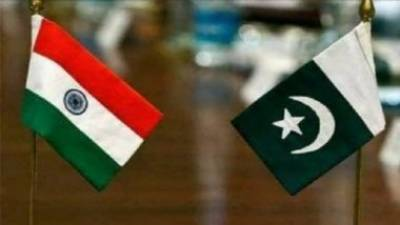 Pakistan summons Indian deputy High Commissioner in Foreign Office