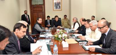 PM directs for action plan to construct 5 mln houses