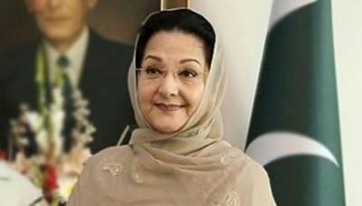 PM Imran Khan responds over death of Begum Kulsoom Nawaz