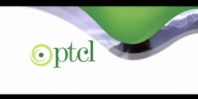 PTCL 3G EVO services terminated in these cities of Pakistan