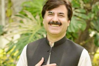Re-polling PK-23 Shangla: PTI's Yousafzai emerges as victorious