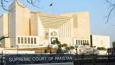 Secret LNG deal with Qatar: SC rings the alarm bells for previous PML (N) government