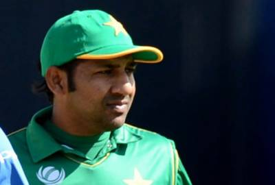 Team will perform well in Asia Cup : Sarfraz Ahmed