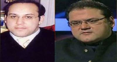 Will Hasan and Hussain Nawaz come to Pakistan for Kulsoom Nawaz funeral?