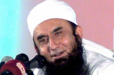Will Maulana Tariq Jameel hold funeral prayers for Kulsoom Nawaz?
