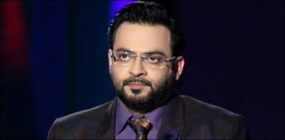 Dr Amir Liaqat Hussain to lose his MNA seat: Sources