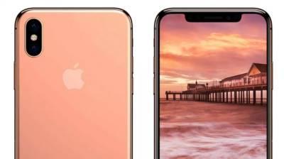 In an unusual move, Apple discontinued three landmark iPhones