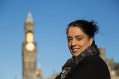 Labour MP Naz Shah writes a letter to PM Imran Khan