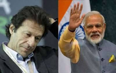 Why PM Modi is hesitant to hold dialogues with Pakistan?