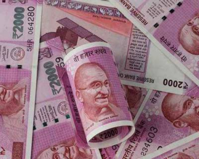 In a worst blow to Modi, Indian Rupee becomes worst performing currency of Asia