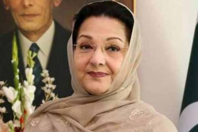 Kulsoom Nawaz Qul Khawani: Sharif family refuse entry for party workers and leaders in Jati Umrah