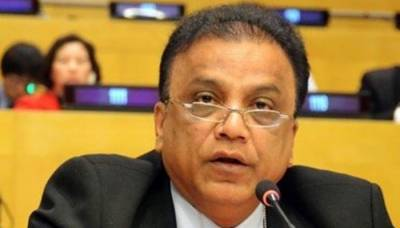 MQM leader Babar Ghauri likely to be arrested