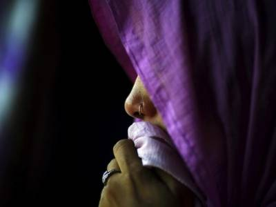 Pakistani wife registers case against husband for marital rape, unnatural sex