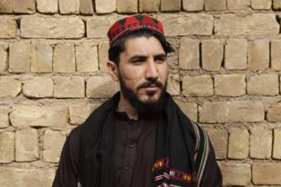 PTM leader Manzoor Pashteen likely to be arrested