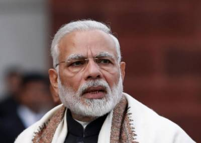 Senior journalists at News Agency fired over unbelievable blunder relating PM Modi