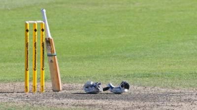 ICC Women Championship: Sri Lanka to meet India today