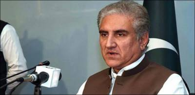 Pakistan and Afghanistan have taken important decisions: FM